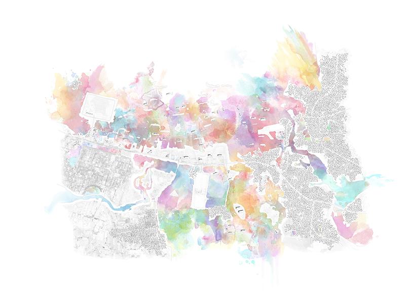 use_tec-map.jpg
