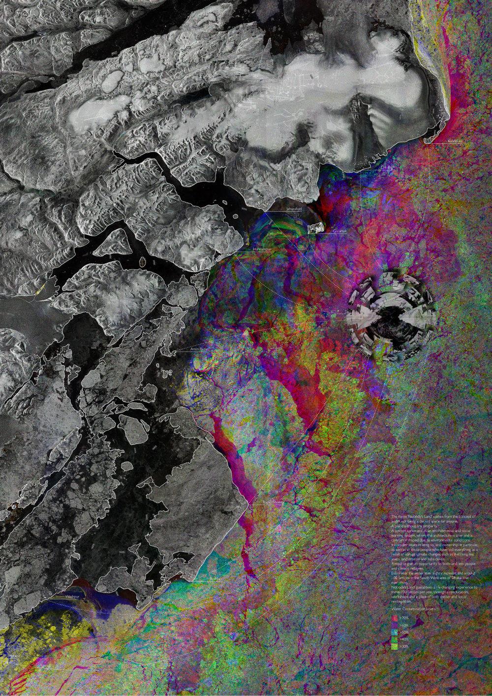 use_mappa-glacial-pr.jpg