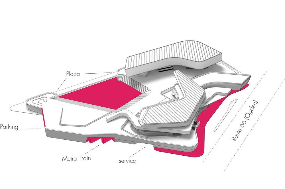 giantcicero-diagram1.jpg