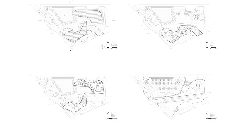 giantcicero-plans.jpg