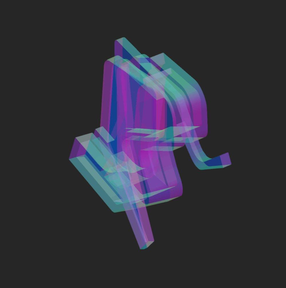 giantcicero-digitalabstract.jpg