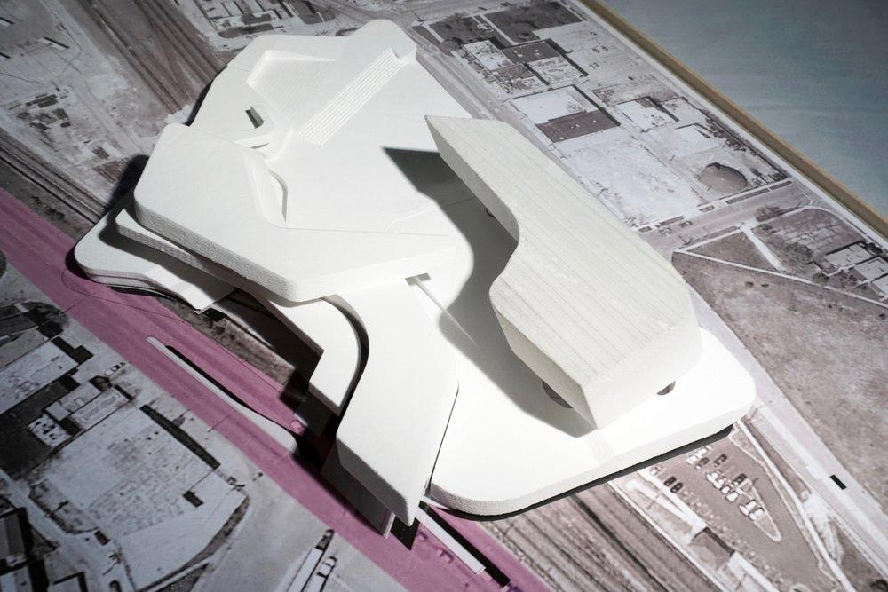 giantgicero-finalmodel11.jpg
