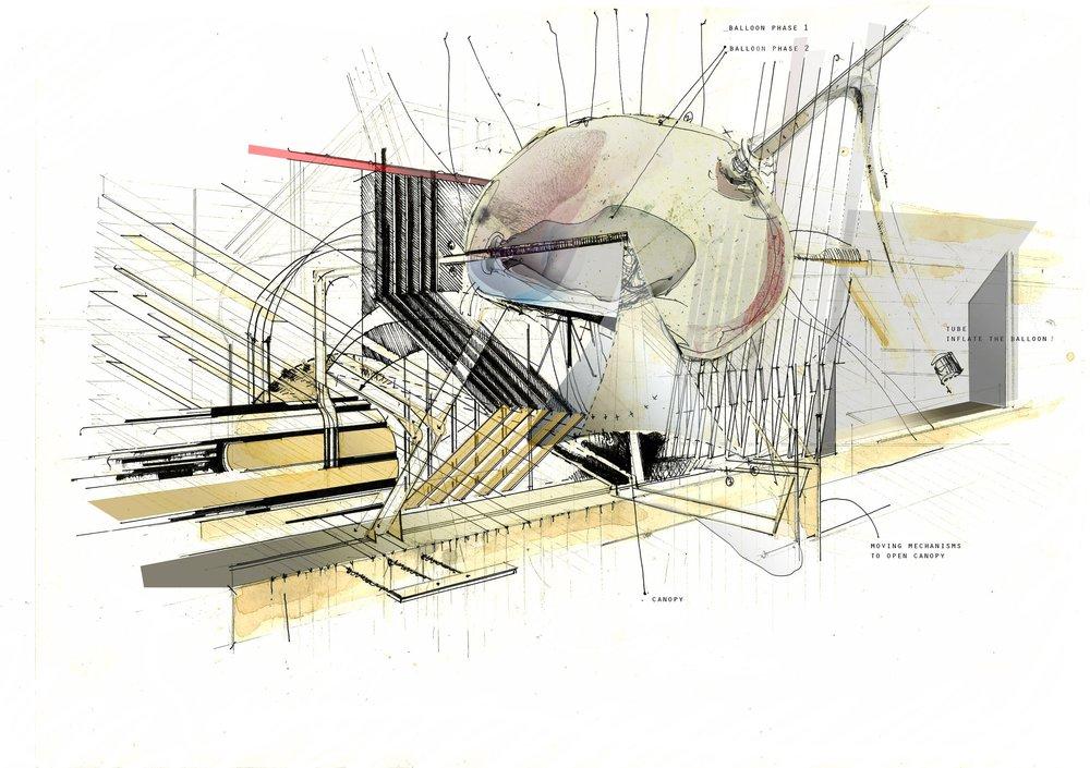 facade_model_drawinng_ileauxcygnes_paris_film_studio_complex_y3-min.jpg