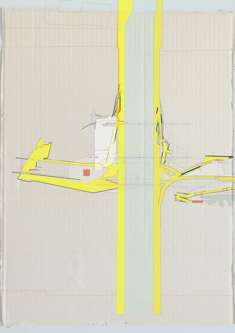 plan_island-_03_ileauxcygnes_paris_film_studio_complex_y3-01-min.jpg
