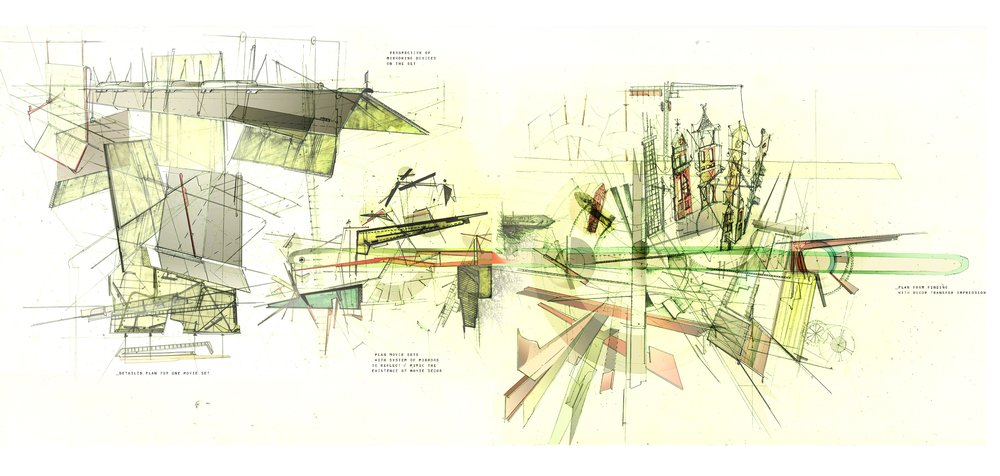 plan_island_ileauxcygnes_paris_film_studio_complex_y3-min.jpg