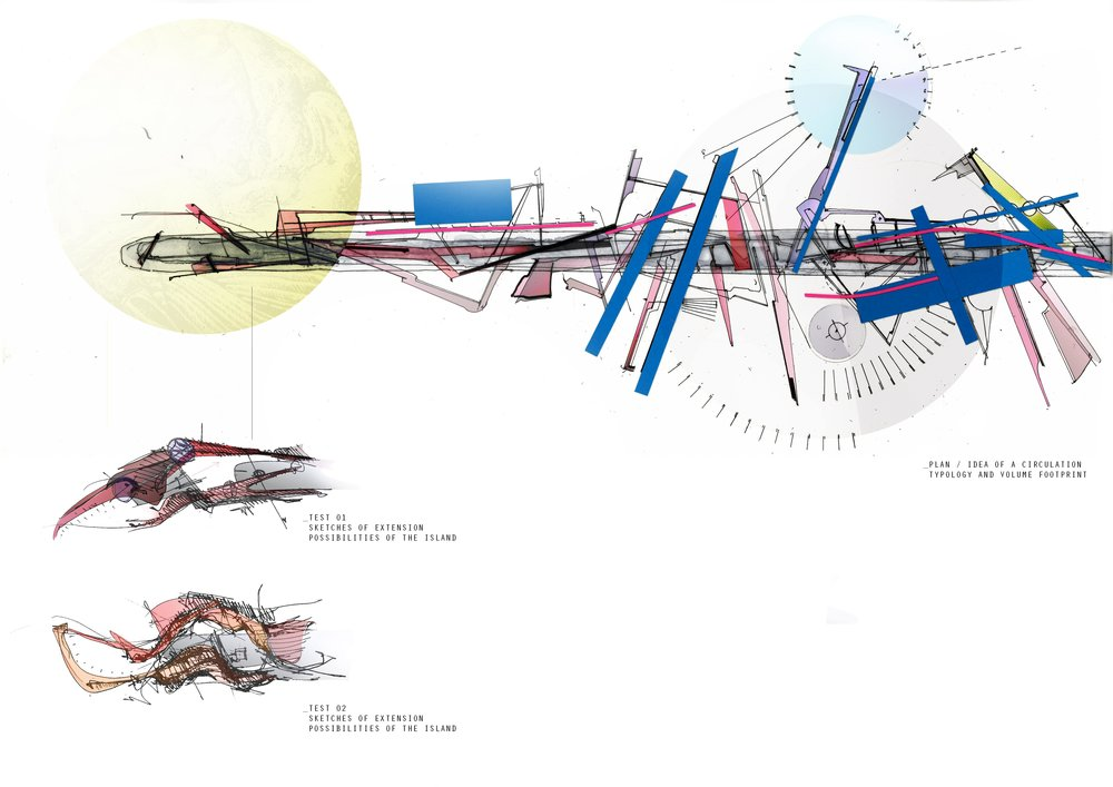 plan_island_mechanisms_impression_ileauxcygnes_paris_film_studio_complex_y3-min.jpg