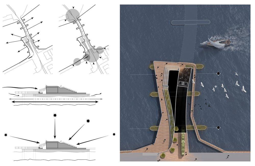 diagrams-min1.jpg