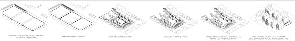 apartment-diagrams-min.jpg