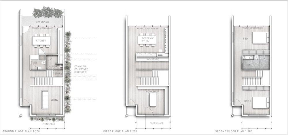 apartment-plans-min.jpg