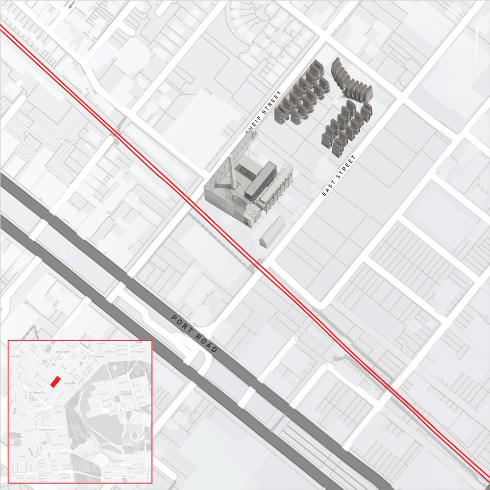 site-plan-min.jpg