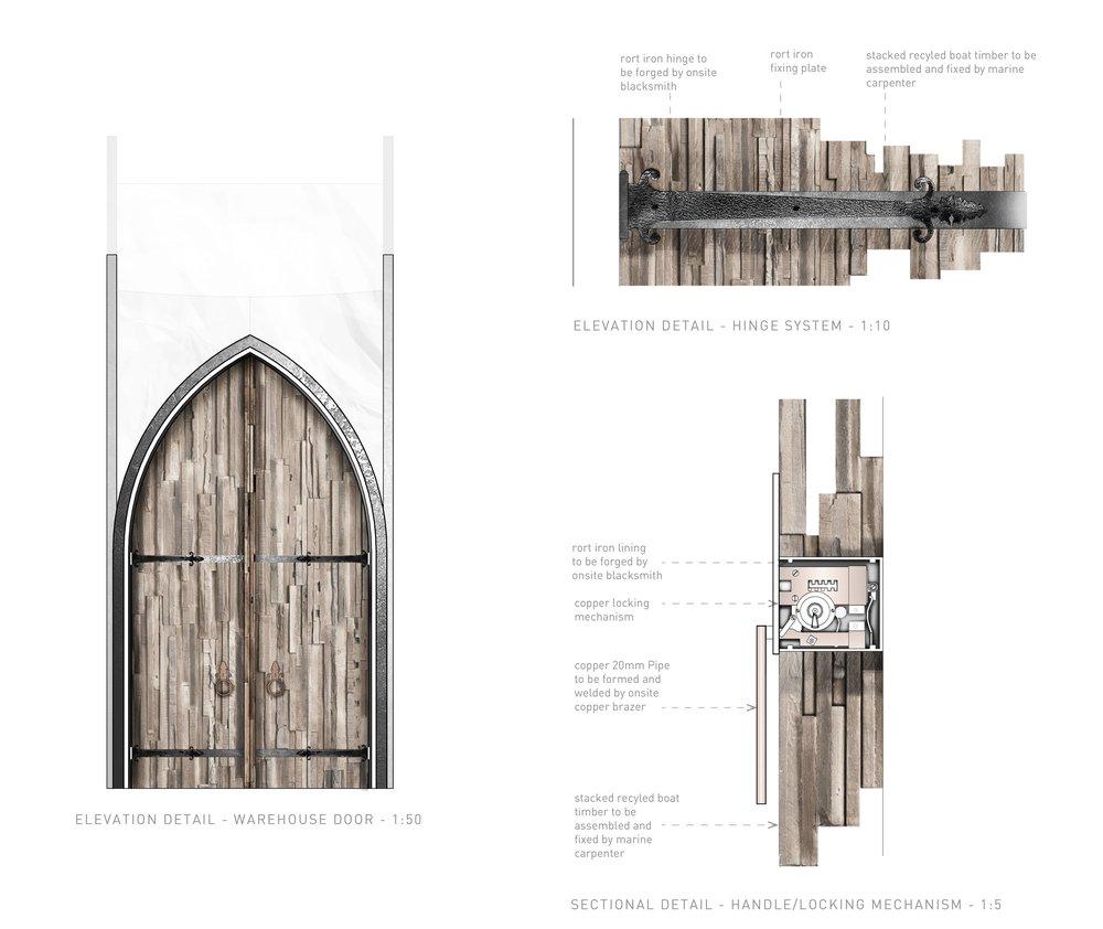 warehouse-entrance-details-min.jpg