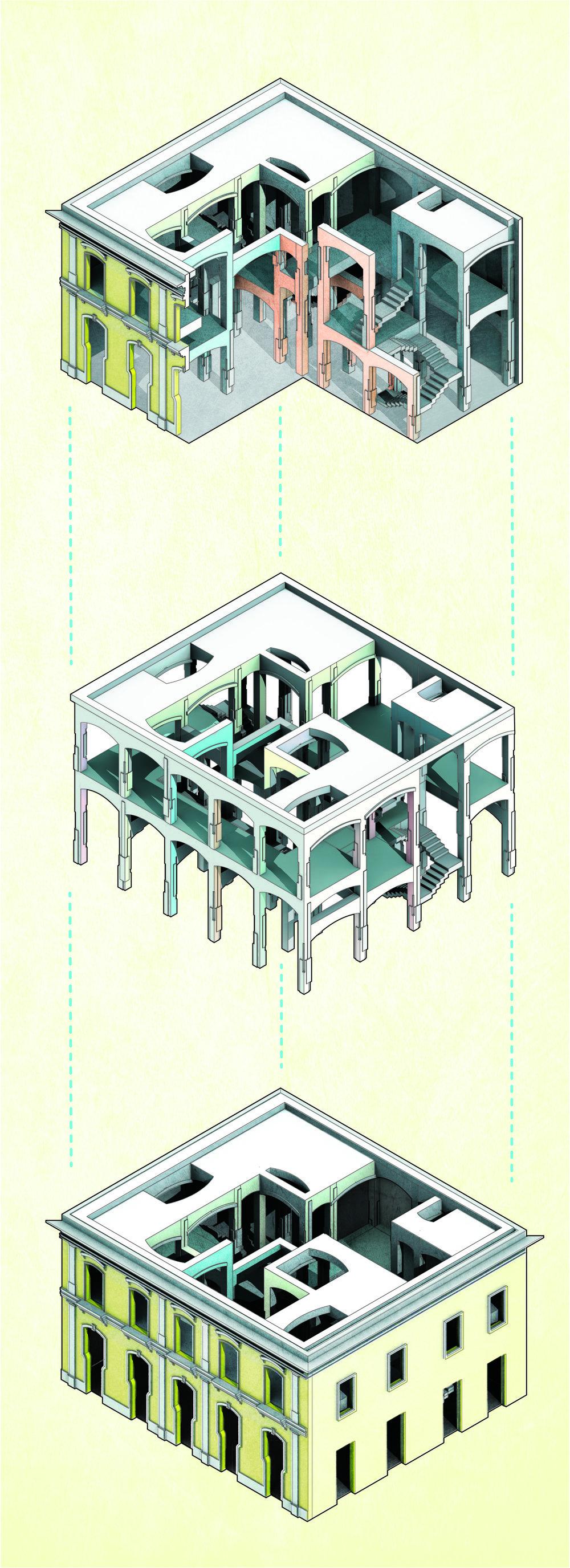 site-1-axon-11.jpg