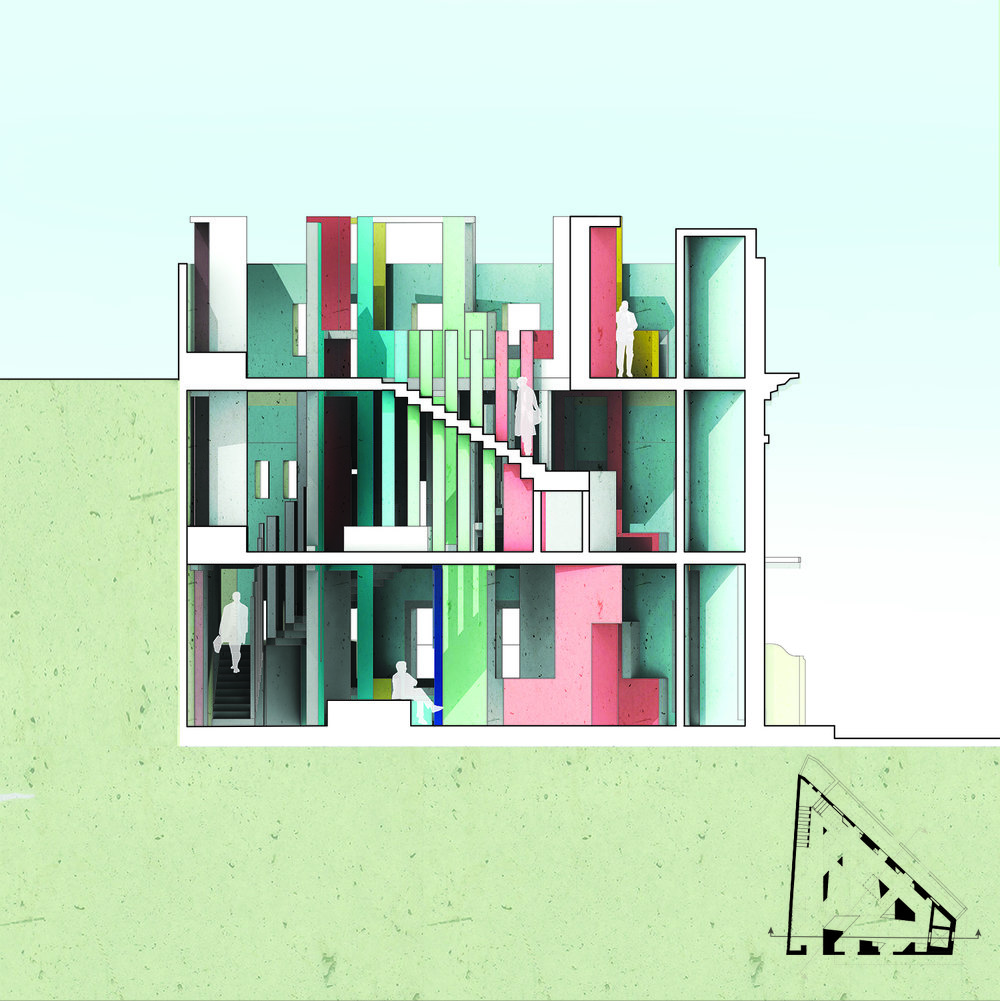 site-2-section1e1.jpg