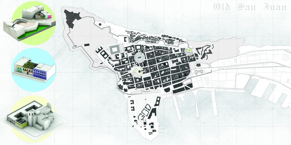 site-map-with-sites21.jpg