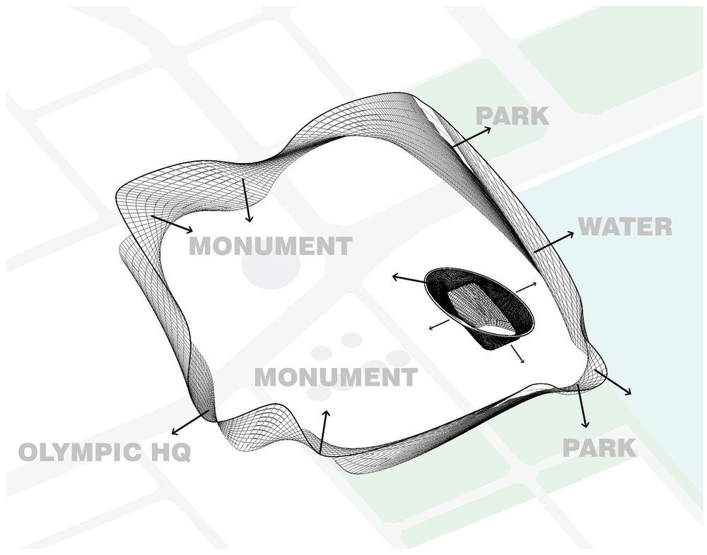 perimeter-diagram-min.jpg