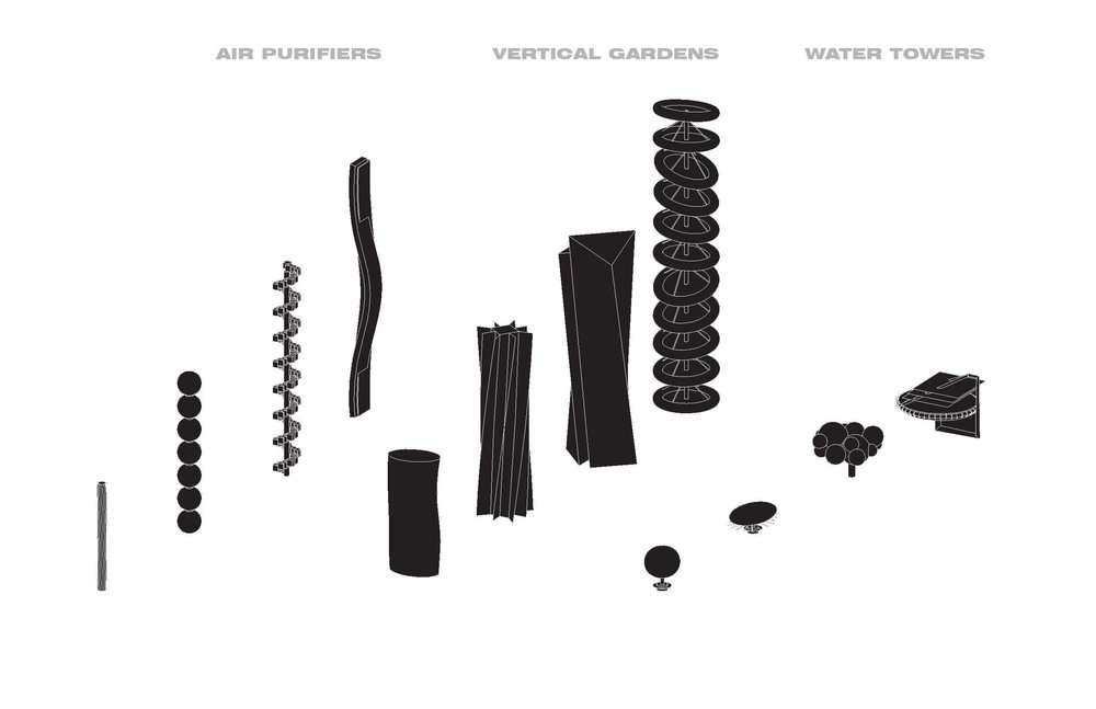 shougang-diagrams_accessory-min.jpg