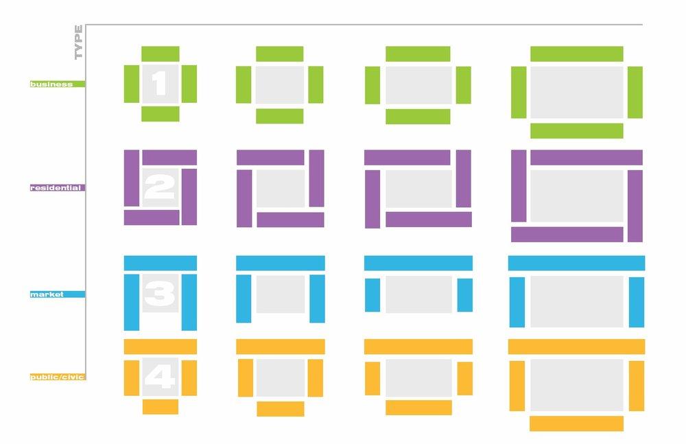 shougang-diagrams_hutong-types-min.jpg