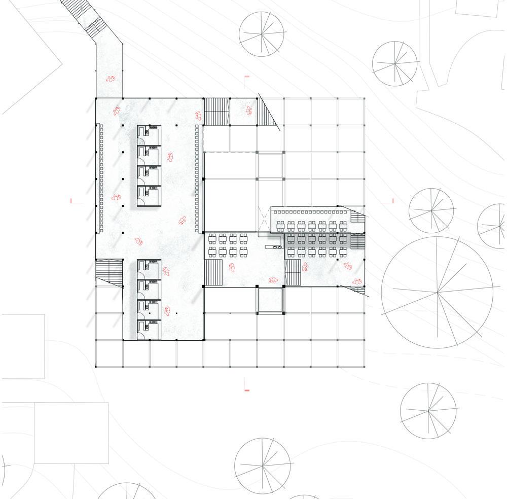 2nd-storey1.jpg