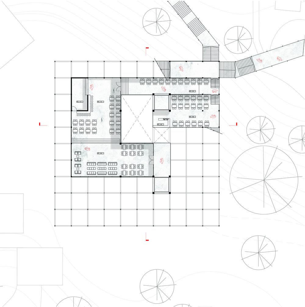 3rd-storey1.jpg