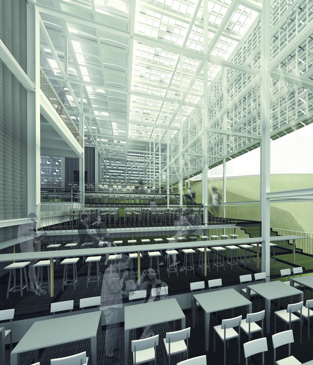 canteen-interior1.jpg