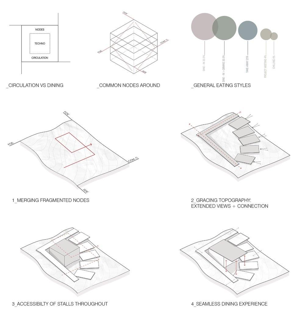 diagrams-min.jpg