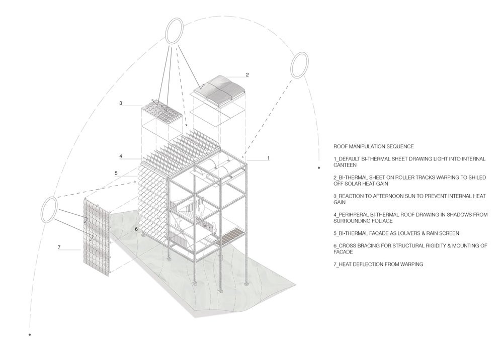 roof-detailing-min.jpg