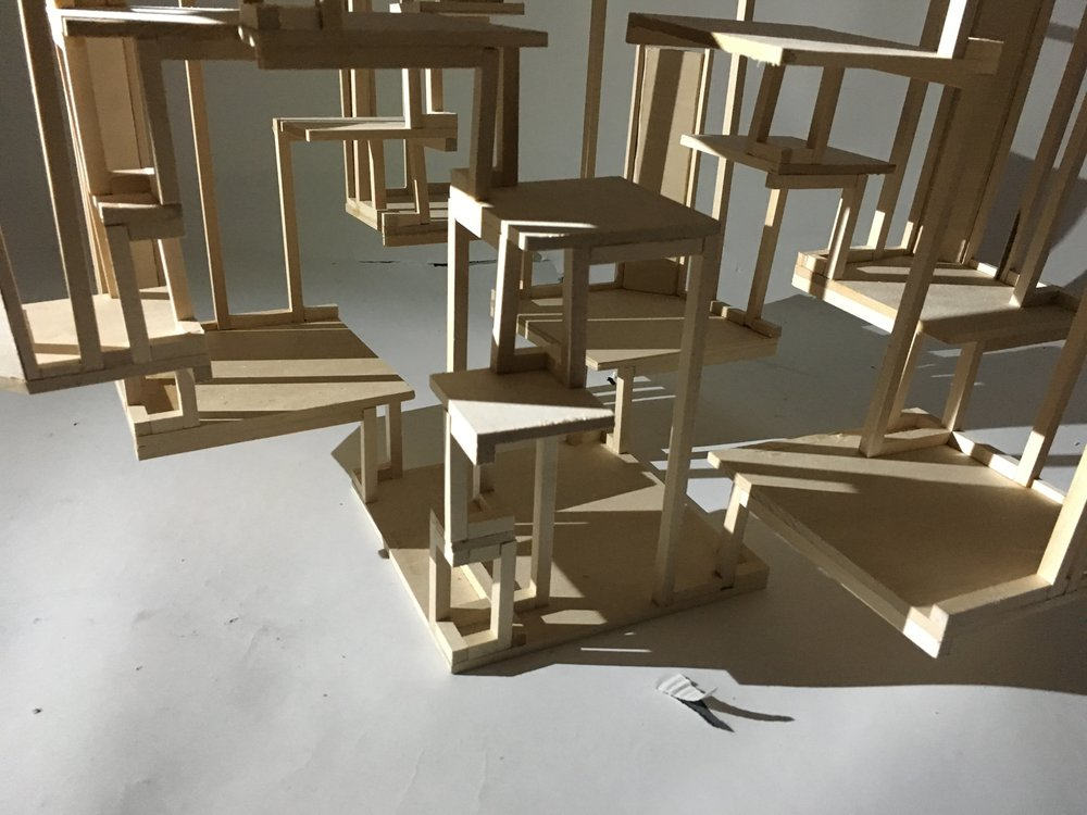 interior-study-4-min.jpg