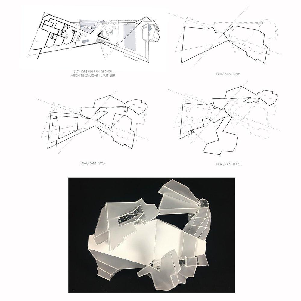 diagrams1-min.jpg