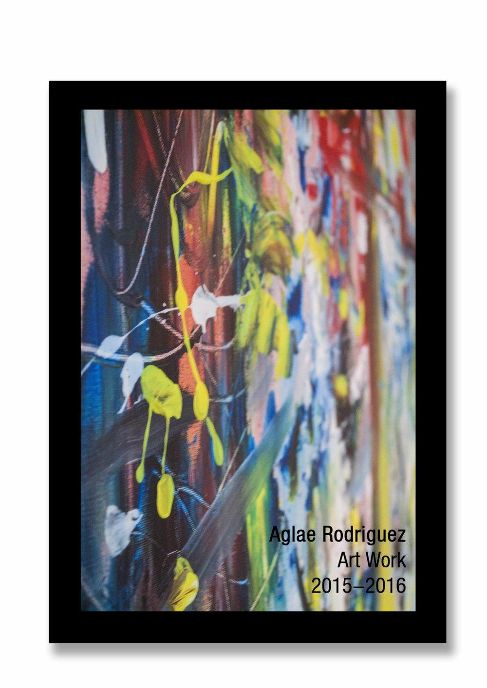 art-portfolio-aglae-corrected-1-min.jpg