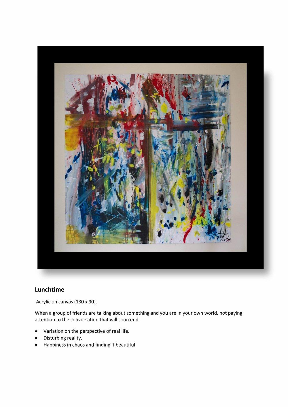 art-portfolio-aglae-corrected-2-min.jpg