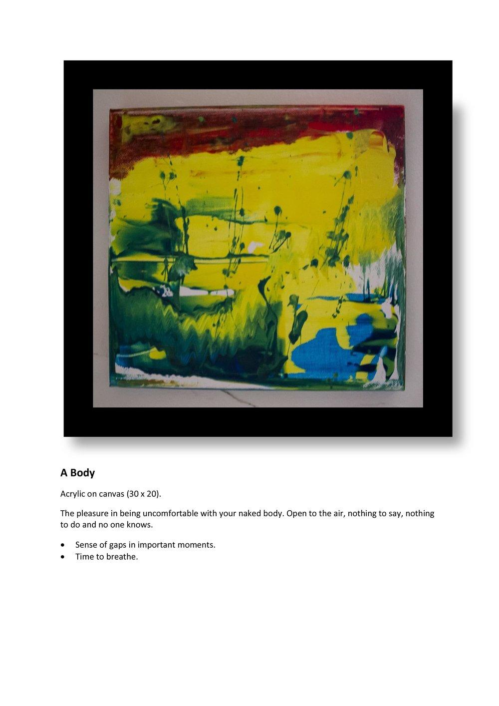 art-portfolio-aglae-corrected-4-min.jpg