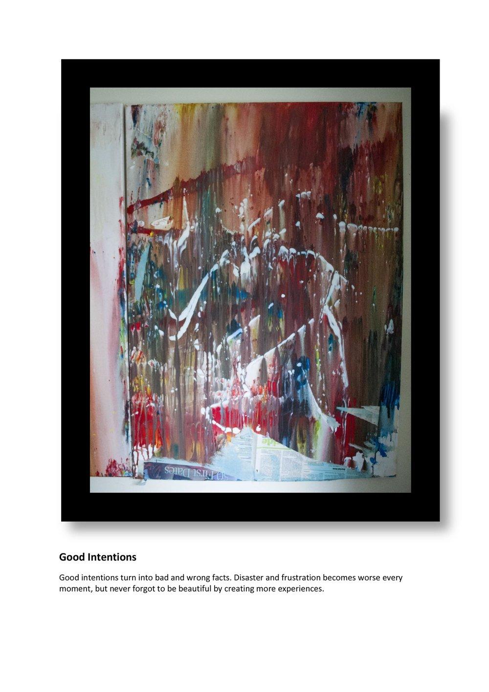art-portfolio-aglae-corrected-5-min.jpg