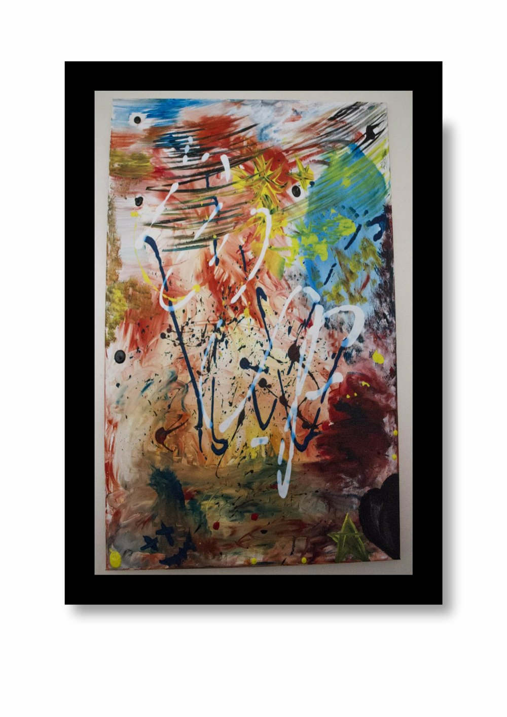 art-portfolio-aglae-corrected-6-min.jpg