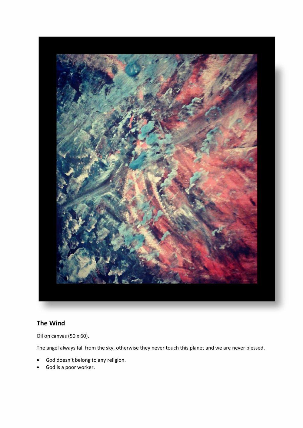 art-portfolio-aglae-corrected-7-min.jpg