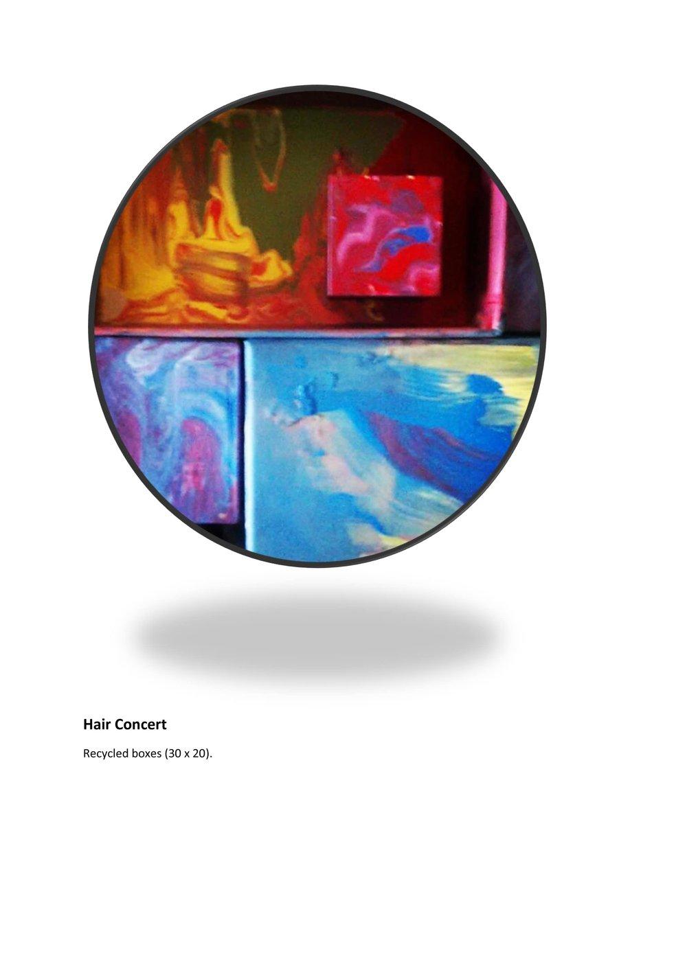 art-portfolio-aglae-corrected-9-min.jpg