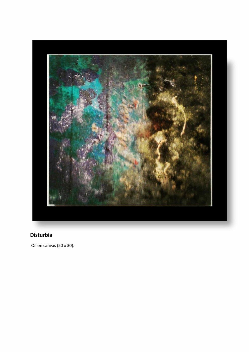 art-portfolio-aglae-corrected-11-min.jpg