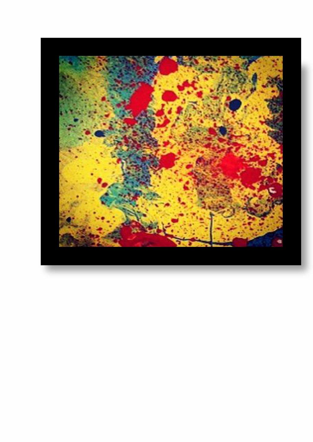 art-portfolio-aglae-corrected-12-min.jpg