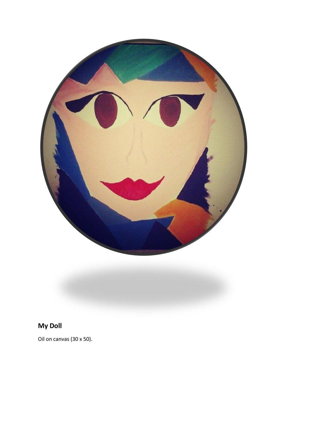 art-portfolio-aglae-corrected-14-min.jpg
