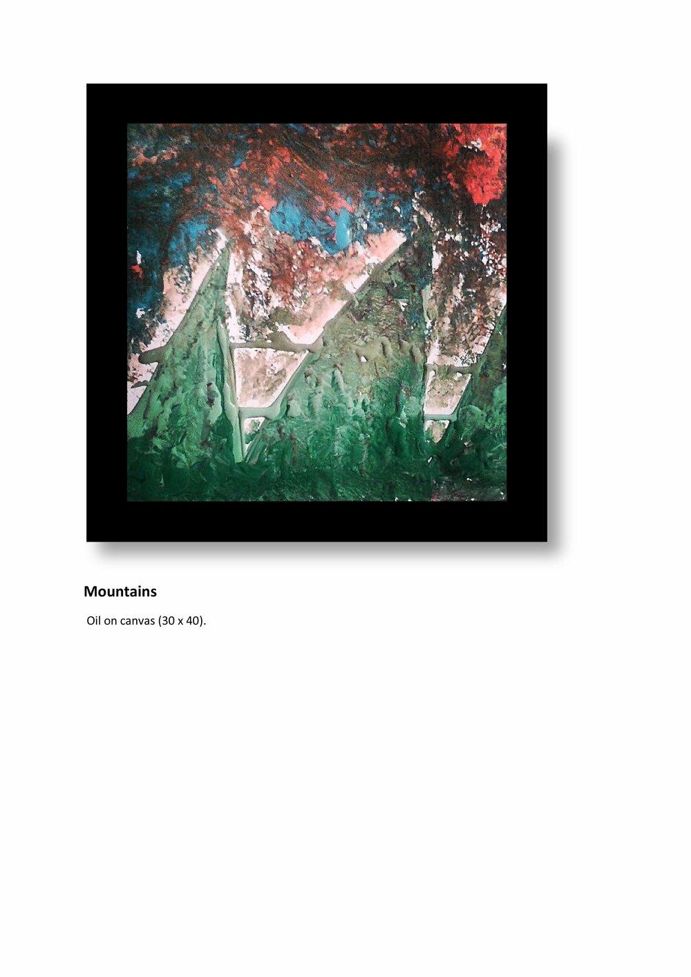 art-portfolio-aglae-corrected-18-min.jpg