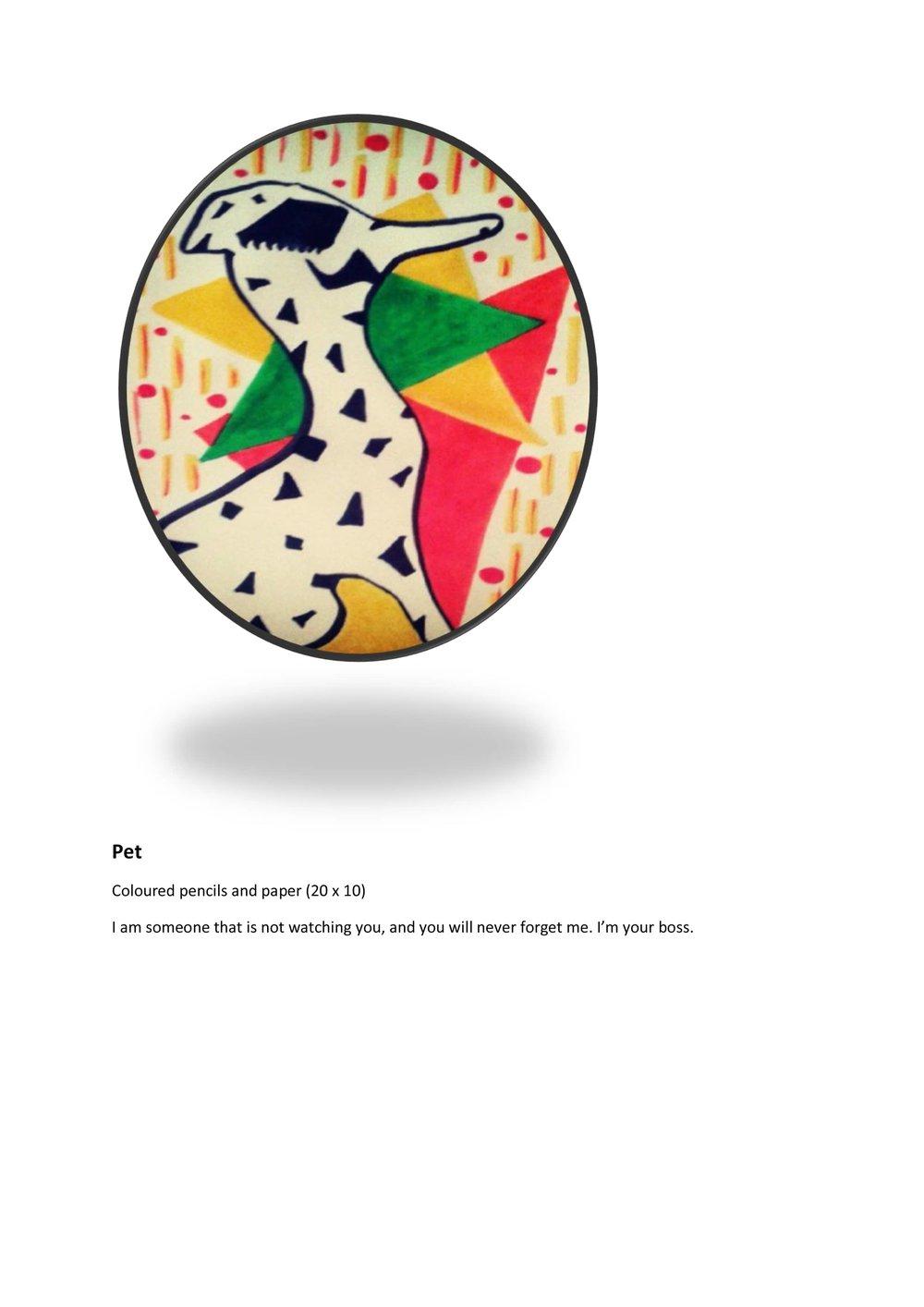 art-portfolio-aglae-corrected-19-min.jpg