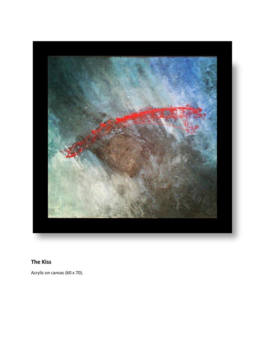 art-portfolio-aglae-corrected-22-min.jpg