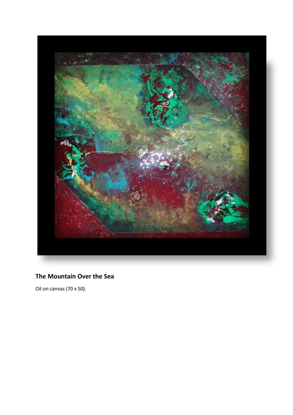 art-portfolio-aglae-corrected-24-min.jpg