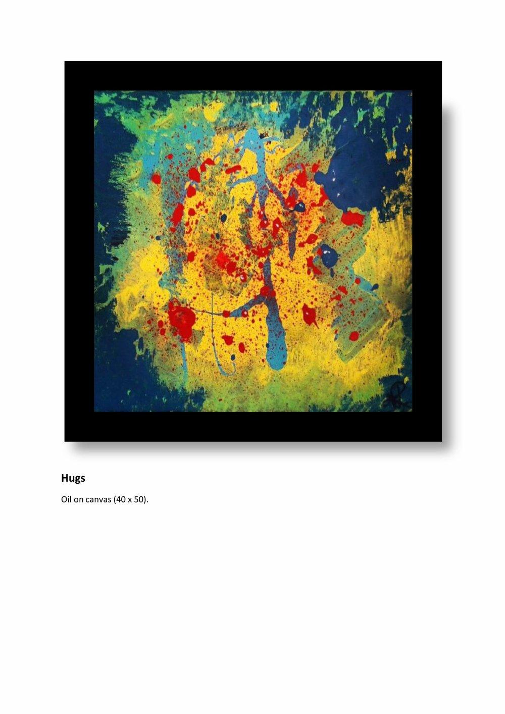 art-portfolio-aglae-corrected-25-min.jpg