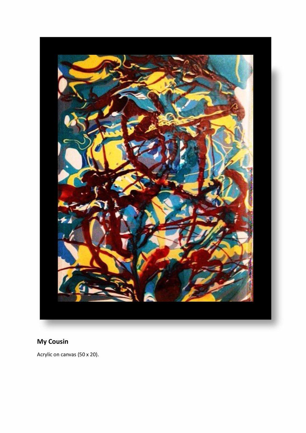 art-portfolio-aglae-corrected-26-min.jpg