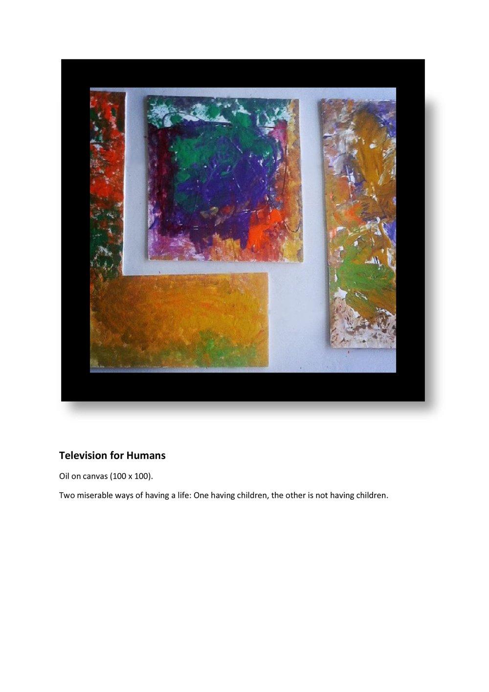 art-portfolio-aglae-corrected-27-min.jpg