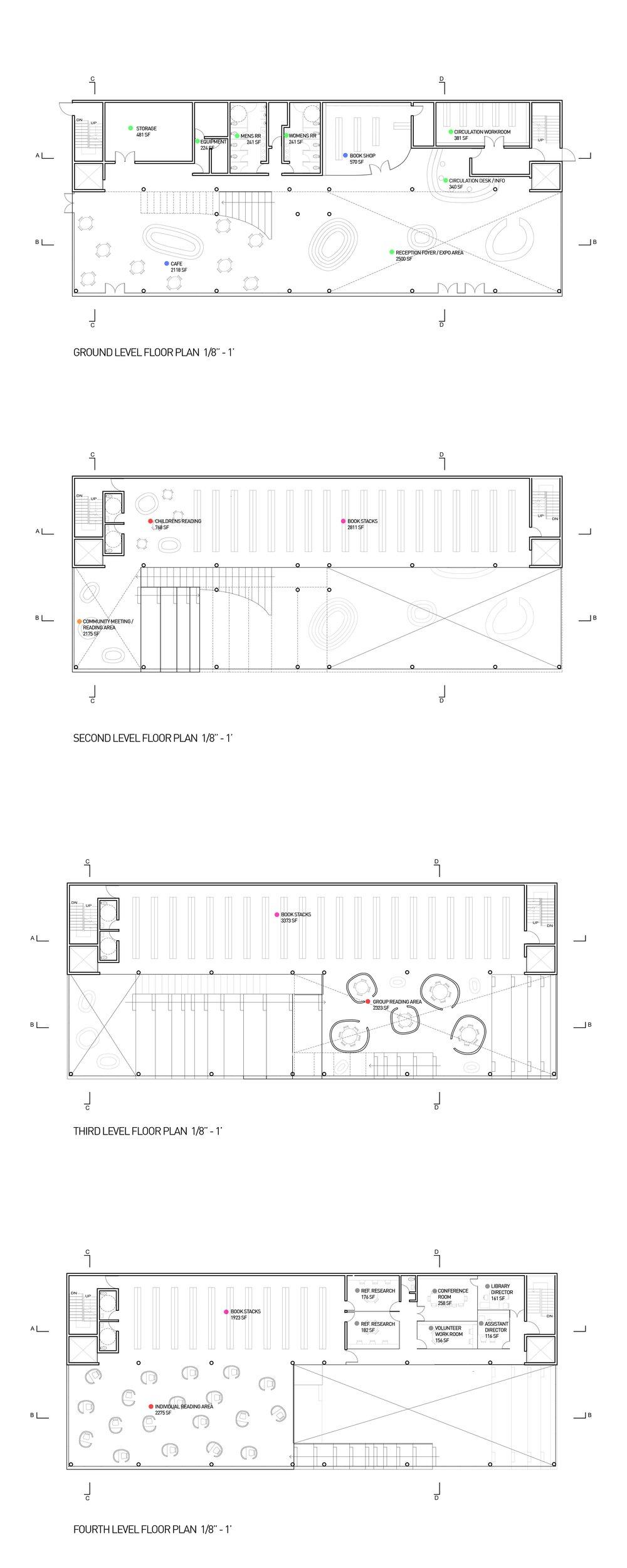 sheet-2-floor-plans-min.jpg