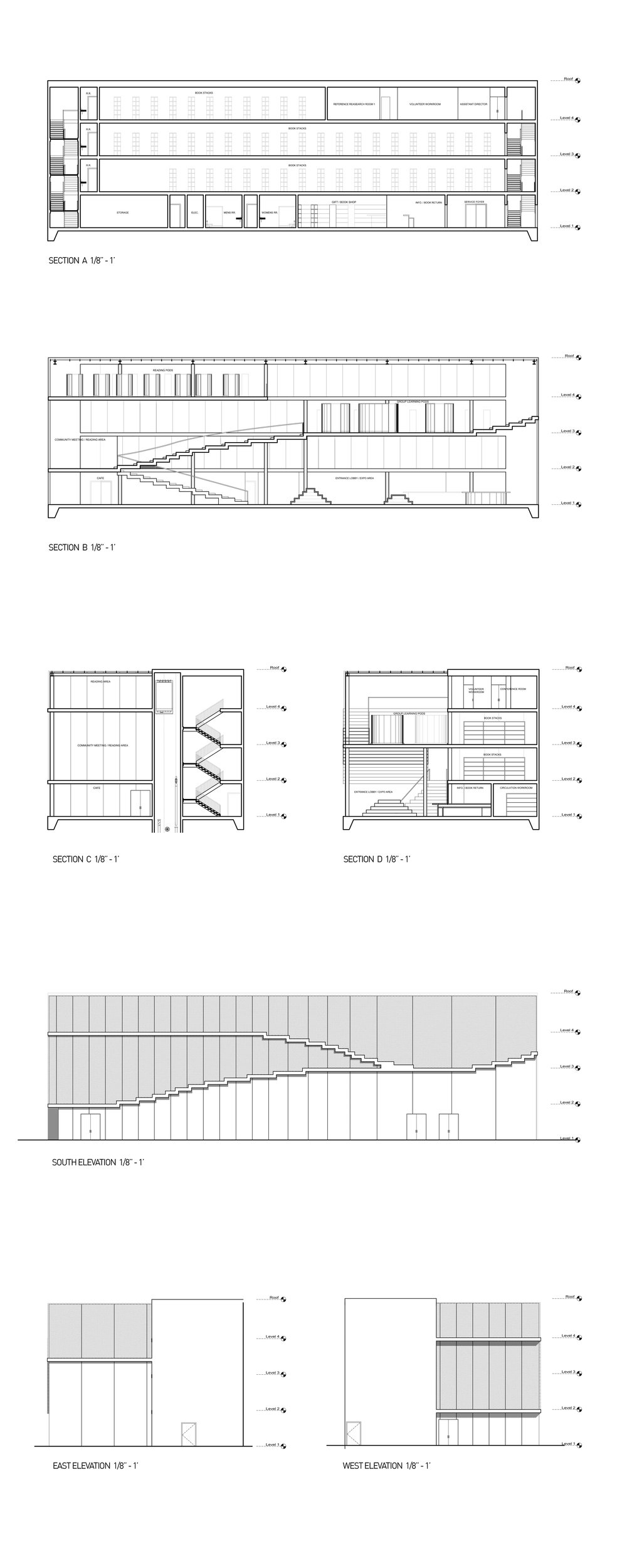 sheet-3-sections-min.jpg
