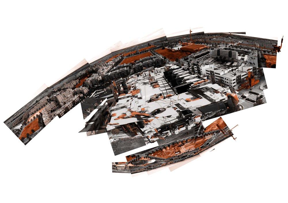 10-drone-full-veiw-final-proposal-min.jpg
