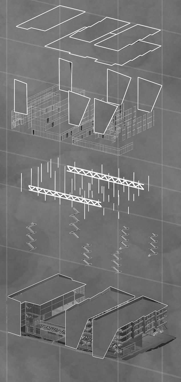 watercolcored-axon-min.jpg