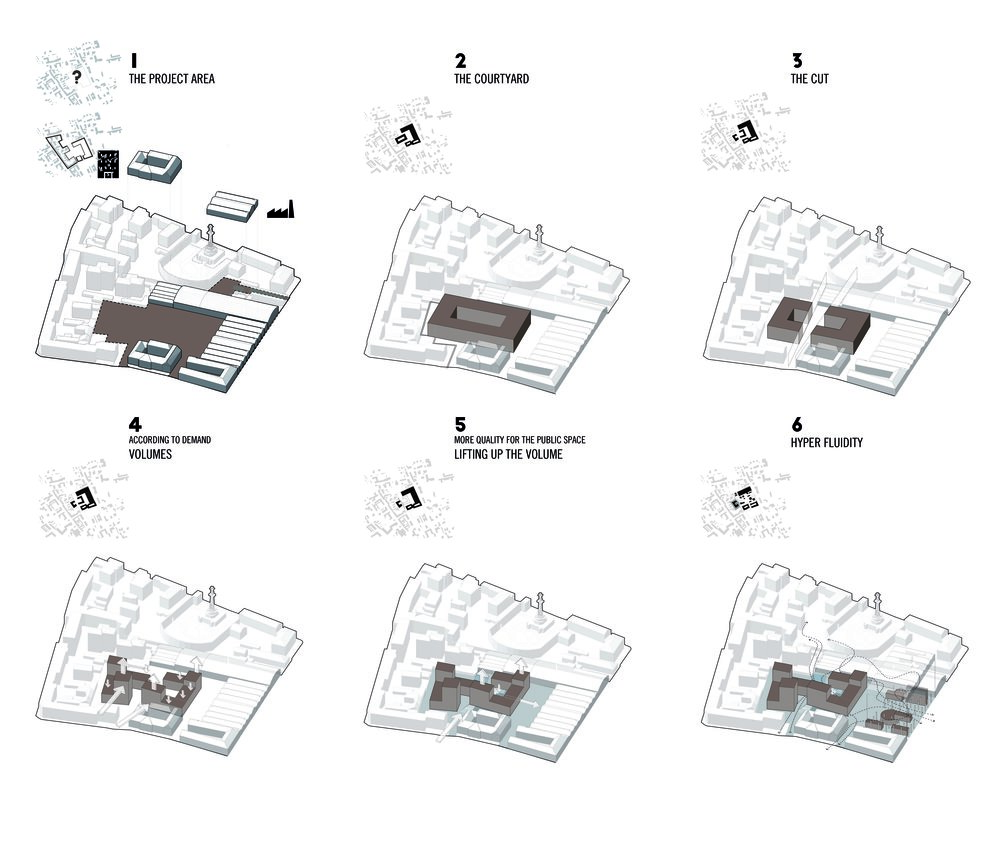 concept_dwelling-monza_andrea-bulloni-enrico-bertonazzi.jpg